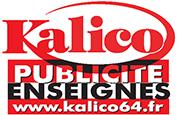 logo kalico pour site internet 2